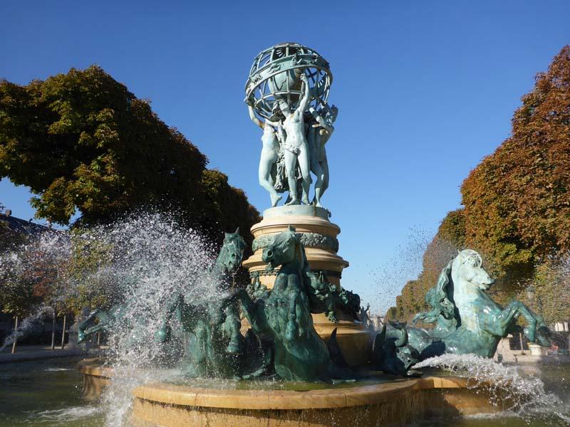 Paris_Luxembourg